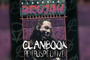 ClanbookRetrospective-Brujah