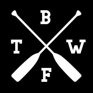 BeforeThereWasFire-Logo
