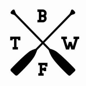 BeforeThereWasFire-Logo-Inverted