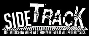 Sidetrack-logo
