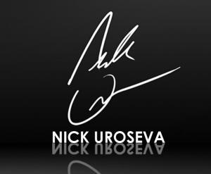 Signature - Personal Logo