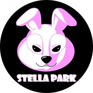 Stella Park - Band Logo